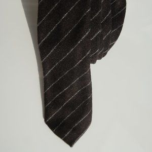 Alexander Olch New York - Wooll Tie